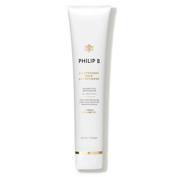 Philip B Lightweight Deep Conditioner 178ml