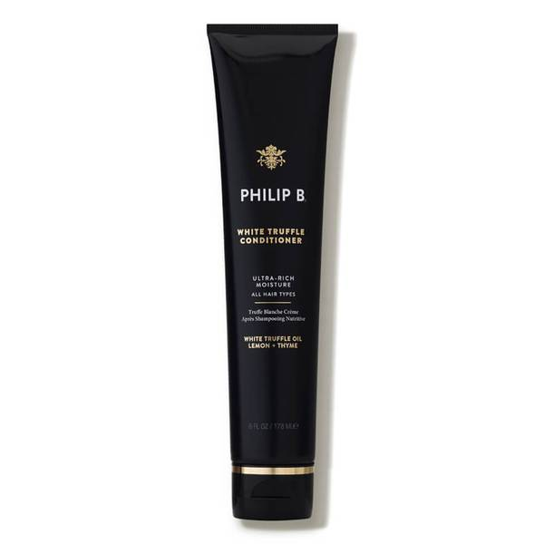 Philip B White Truffle Nourishing and Conditioning Crème (178ml)