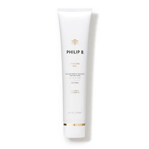 Philip B Styling Gel (178ml)
