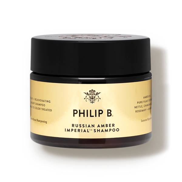 Philip B Russian Amber Imperial szampon do włosów (355 ml)