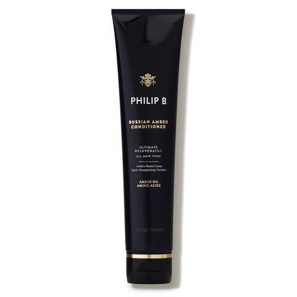 Philip B Russian Amber Imperial Conditioning Crème (178ml)