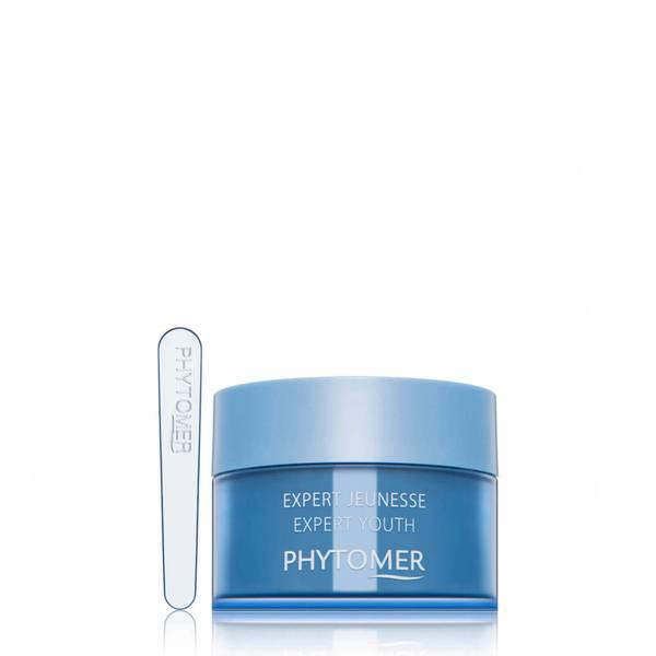 Phytomer Expert Youth Wrinkle Correction Cream (1.6 fl. oz.)