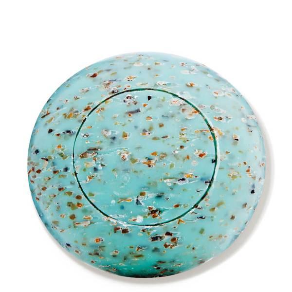 Phytomer Seaweed Soap (5.2 oz.)