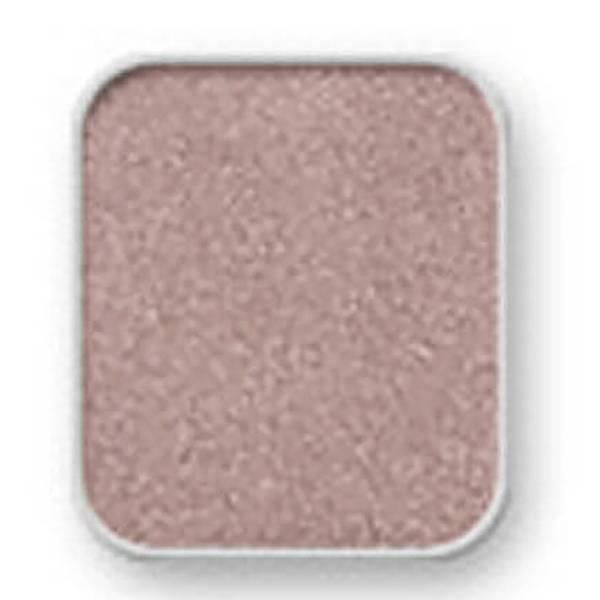 Aveda Petal Essence Single Eye Colour Patroner - Aura (1,5 g)