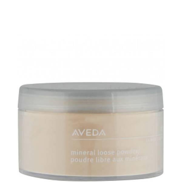 Aveda Inner Light Loose Powder - 01 Translucent
