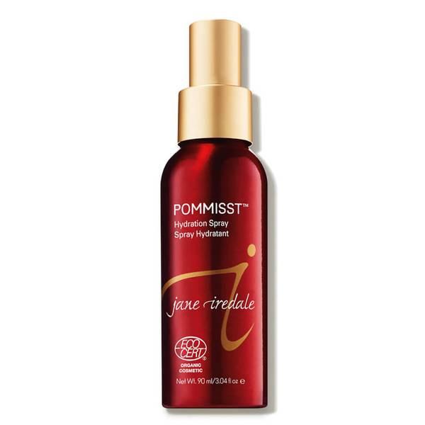 jane iredale POMMISST Hydration Spray (3.04 fl. oz.)