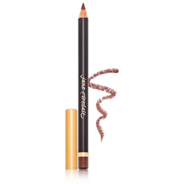 jane iredale Eye Pencil - Basic Brown