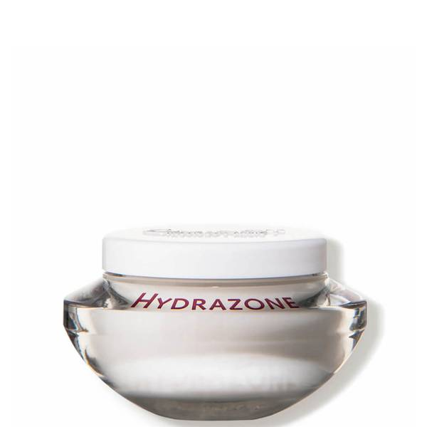 Guinot Hydrazone Moisturizing Cream - Dehydrated Skin (1.6 oz.)
