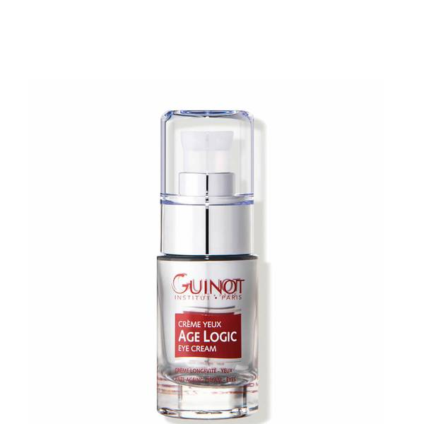 Guinot Age Logic Eye Cream (0.44 oz.)