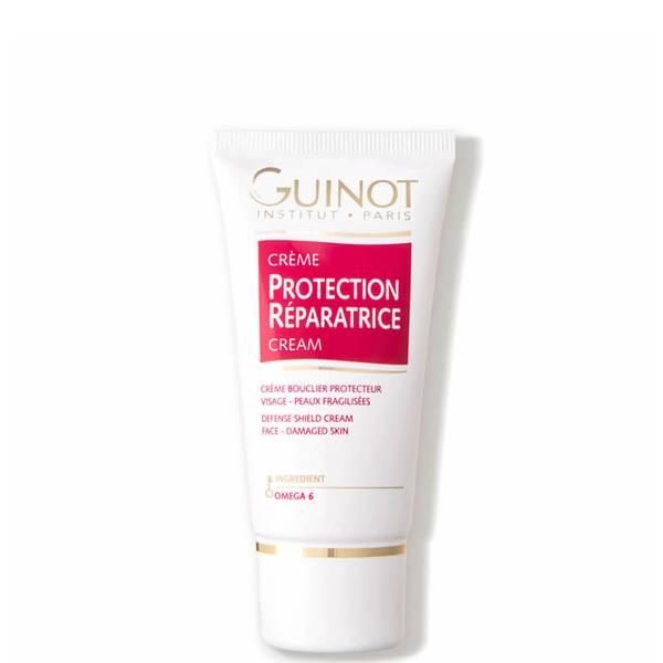Guinot Creme Protection Reparatrice Face Cream (1.7 oz.)