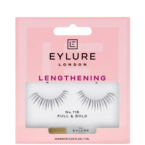Eylure Lengthening 116 Lashes
