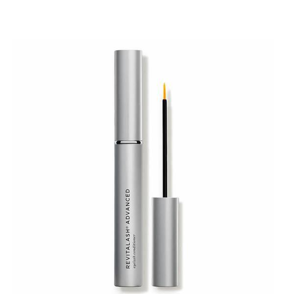 Revitalash Advanced Eyelash Conditioner 3.5 ml