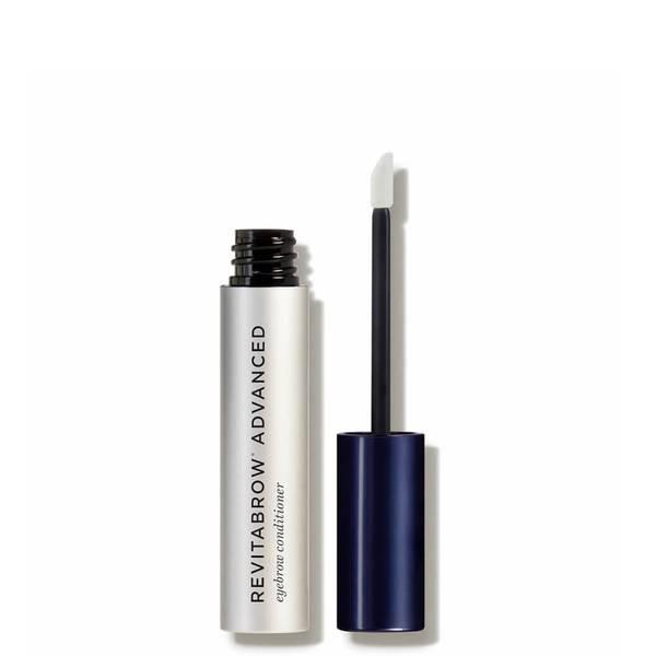RevitaLash RevitaBrow Advanced Eyebrow Conditioner - 4 Month Supply (0.101 fl. oz.)