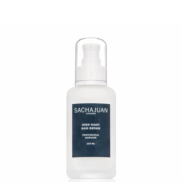 Sachajuan Overnight Hair Repair (3.4 fl. oz.)