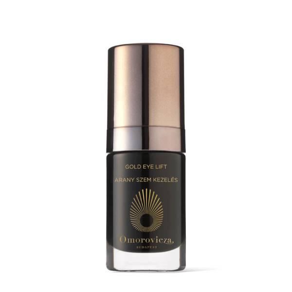 Omorovicza Gold Eye Lift (0.5 oz.)