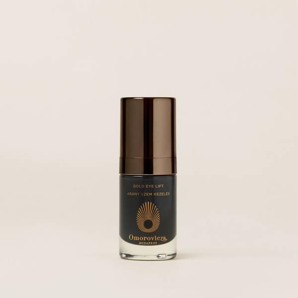 Omorovicza Gold Eye Lift (15 ml)