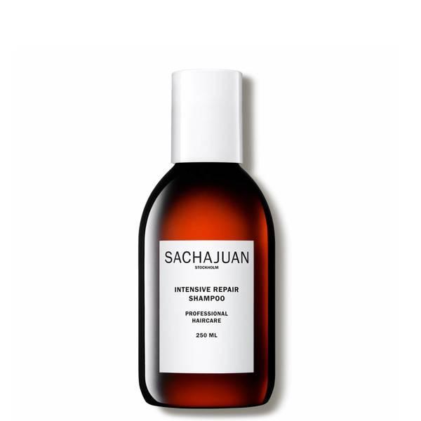 Sachajuan Intensive Repair Shampoo (8.4 fl. oz.)
