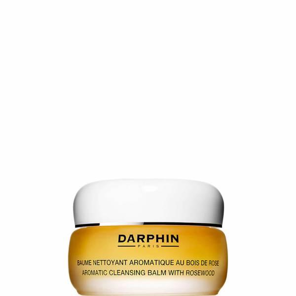 Darphin baume nettoyant aromatique avec pallisandre (40ml)