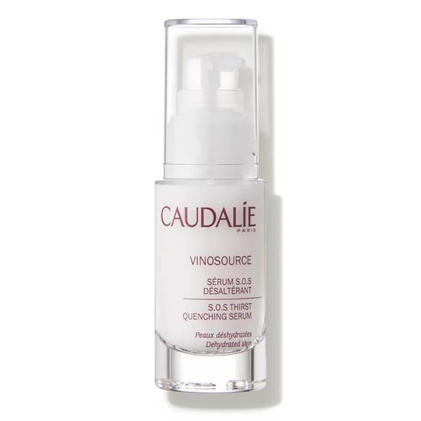 Caudalie Vinosource SOS Thirst Quenching Serum 30ml
