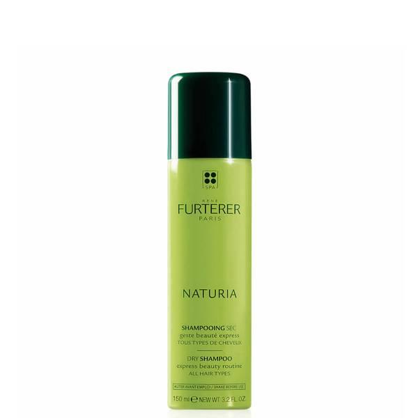 René Furterer Naturia Dry Shampoo 3.2 fl. oz
