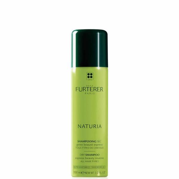 René Furterer Naturia Dry Shampoo (3.2 oz.)