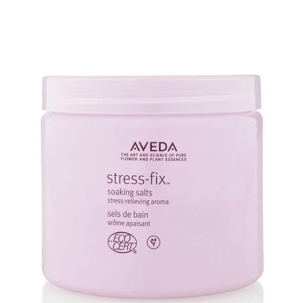 Sais de Imersão Stress-Fix da Aveda (454 G)