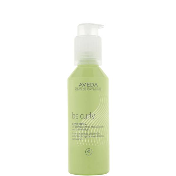 Aveda Be Curly Style-Prep (100 ml)