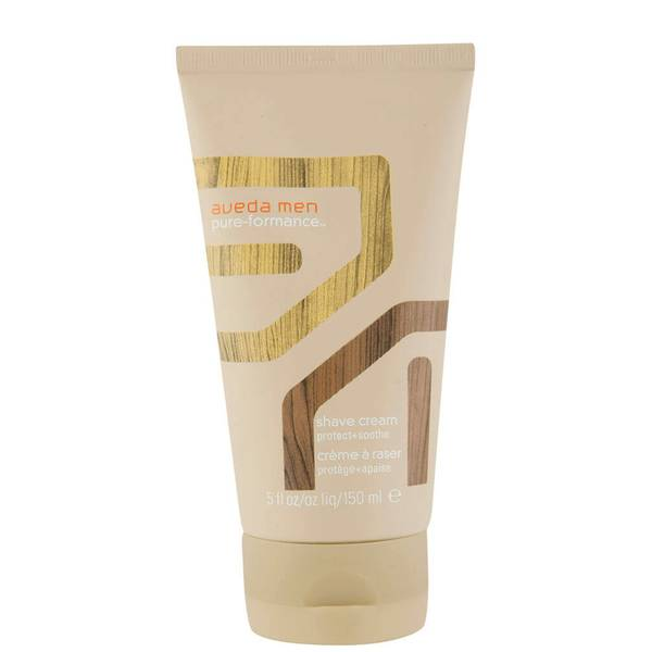 Aveda Men Pure-Formance Crema da Barba(125 ml)