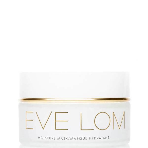 Eve Lom Moisture Mask (3.3 fl. oz.)
