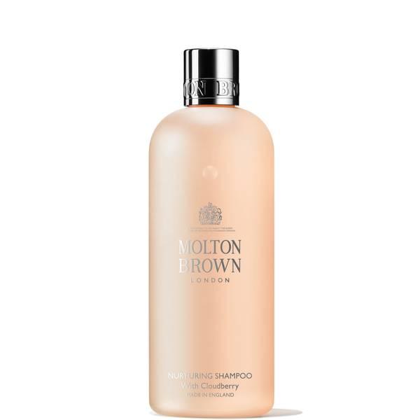 Molton Brown Cloudberry Nurturing Shampoo 300ml