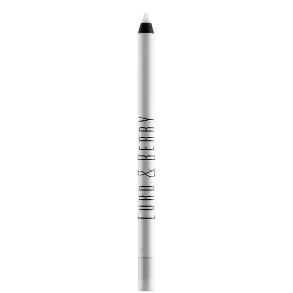 Lord & Berry Silhouette Neutral Lip Liner Clear