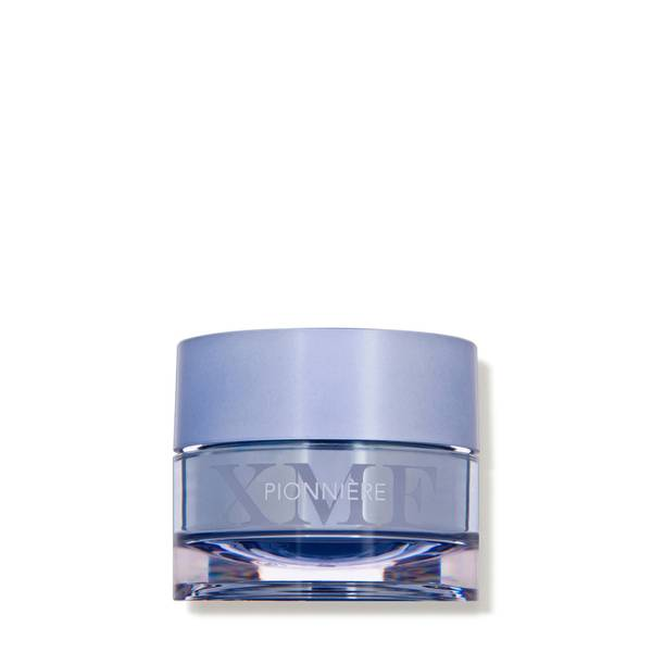 Phytomer XMF Pionniere Perfection Youth Cream (1.6 fl. oz.)