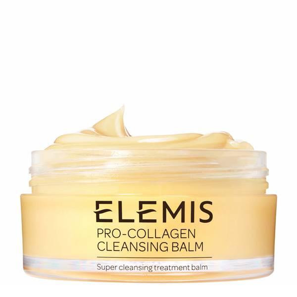Elemis Pro-Collagen Cleansing Balm 100g