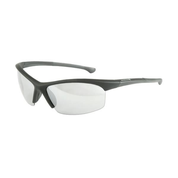 Stingray Glasses - Black/None