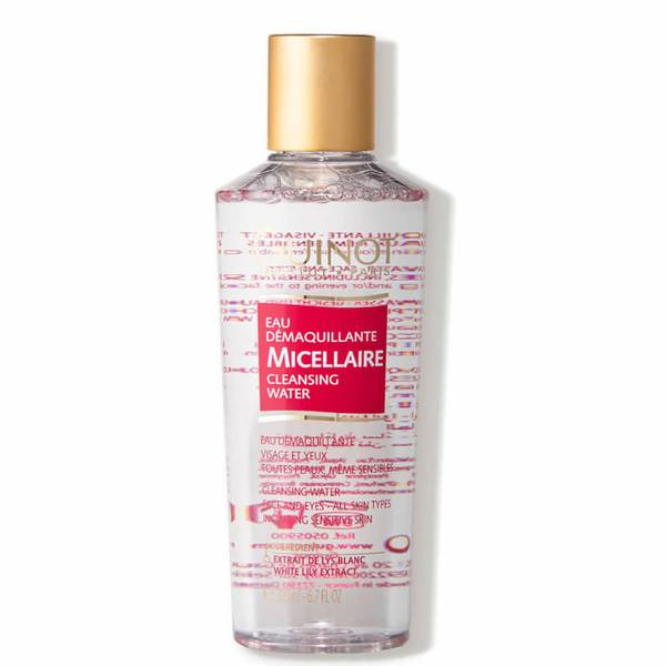 Guinot Micellaire Cleansing Water (6.7 fl. oz.)