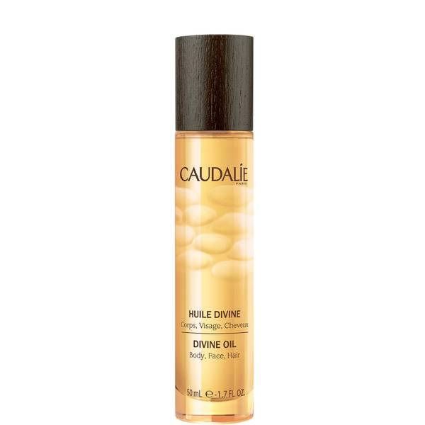 Caudalie Divine Oil(꼬달리 디바인 오일 50ml)