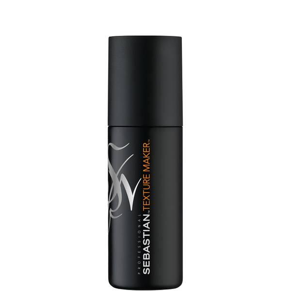 Sebastian Professional Texture Maker Hair Spray 150ml