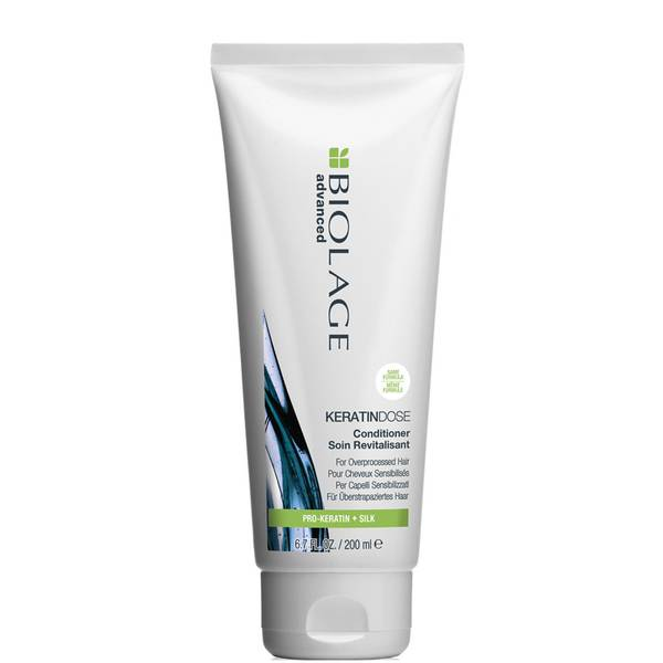 Matrix Biolage Keratindose Conditioner (200 ml)