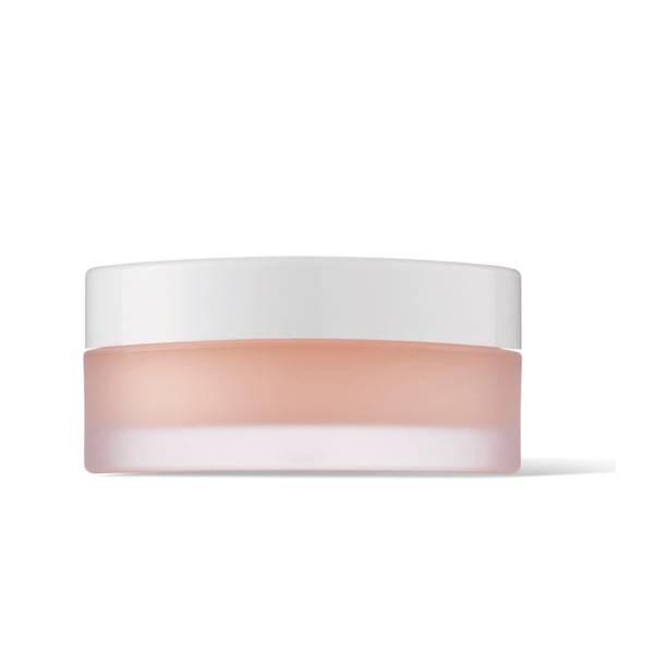 Omorovicza Perfecting Lip Balm (10 ml)