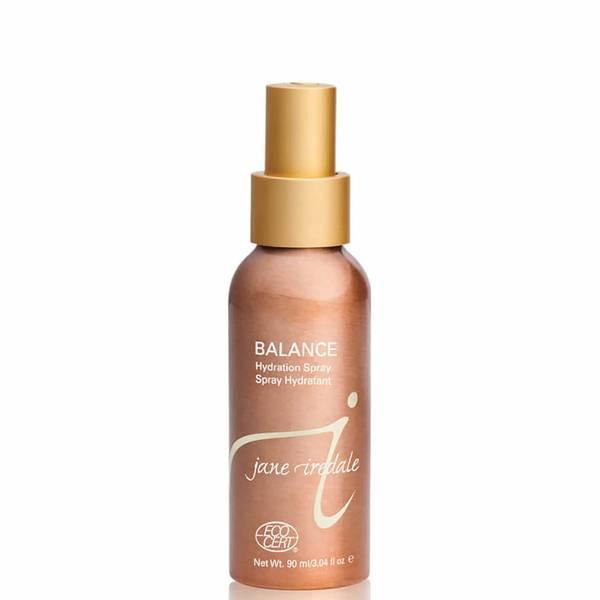 jane iredale Balance Antioxidant Hydration Spray (3 fl. oz.)