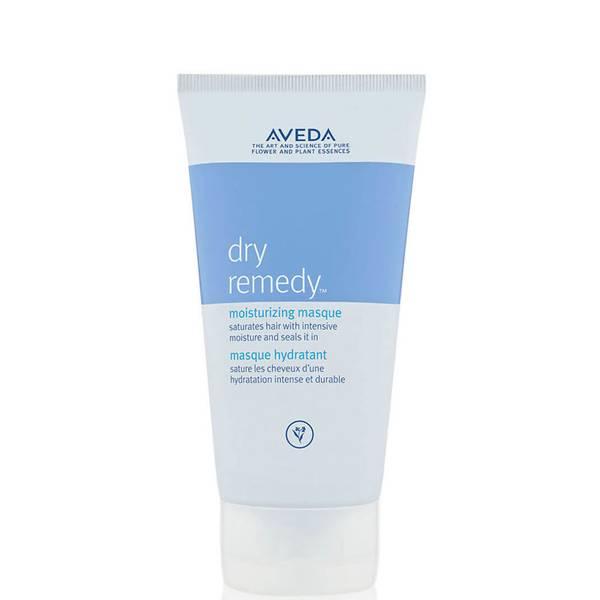 Aveda Dry Remedy Masque (150ml)