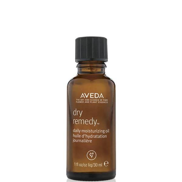 Aveda Dry Remedyolio quotidiano(30ml)