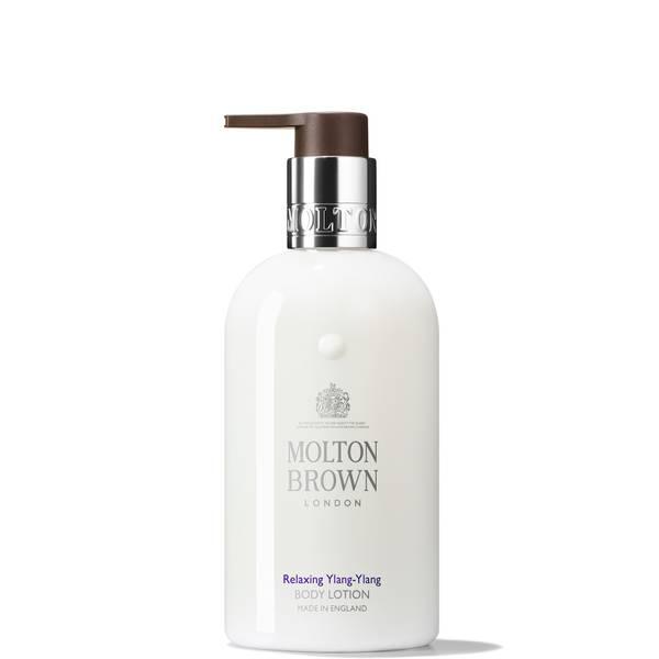 Molton Brown Ylang-Ylang Body Lotion 300ml