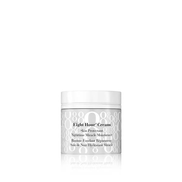 Hidratante Elizabeth Arden Eight Hour Skin Protectant Night Time Miracle 50 ml