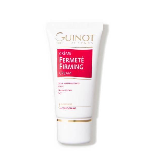 Guinot Crème Fermete Firming (1.6 oz.)