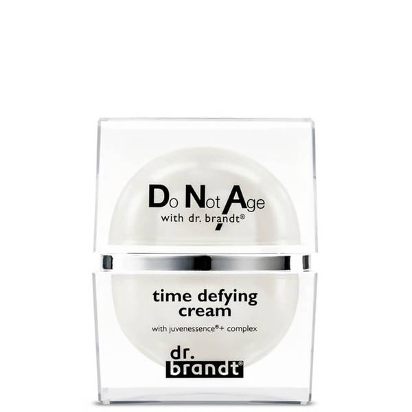 Dr. Brandt Do Not Age Time Defying Cream (1.7 oz.)