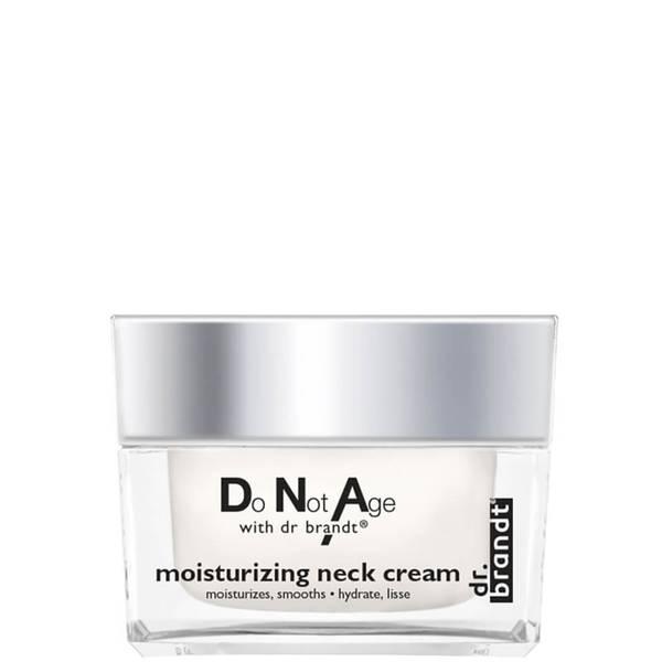 Dr. Brandt Do Not Age Moisturizing Neck Cream (1.7 oz.)