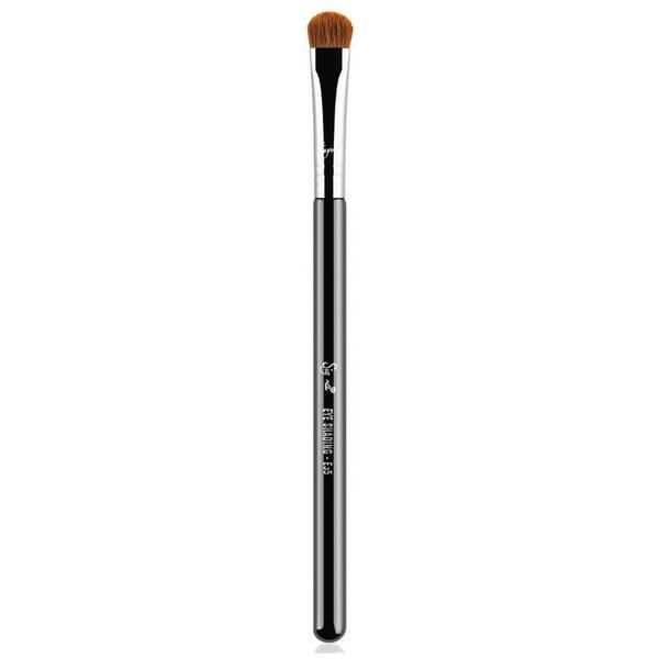 Sigma E55 - Eye Shading Brush (1 piece)