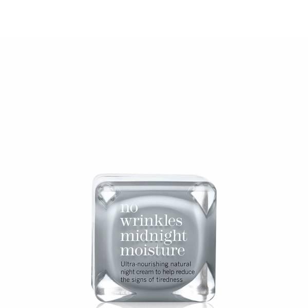 this works No Wrinkles Midnight Moisture (1.6 fl. oz.)