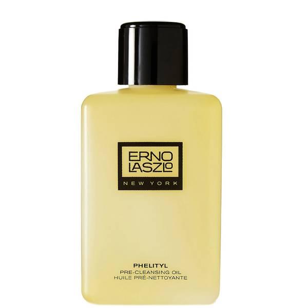 Erno Laszlo Phelityl Pre Cleansing Oil (6.8oz)